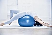 Pilates exercise, woman exercising, pilates dublin