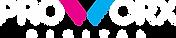 proworx_logo_ff.png