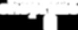 Shoprime_logo.png