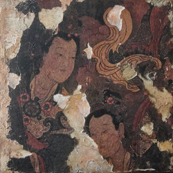 Buddhist Women