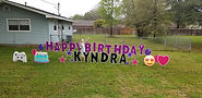 happy birthday kyndra - Copy.jpg