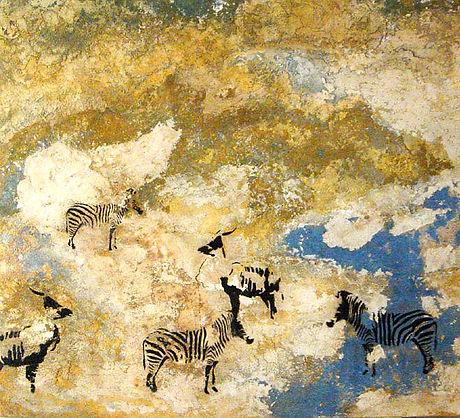 Cebras_y_antílopes._100x100cm_edited.jpg