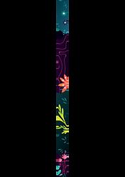 barre design.png
