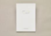 Juliette Bigley, Material Perspectives – Metalsmith – Emily Benton Book Design – Saatchi Gallery, London – Collect2108 – Chrome Yellow books