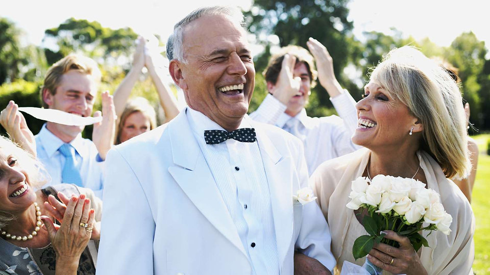 wedding anniversary.jpg