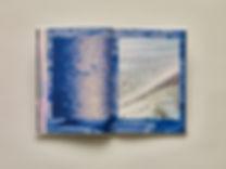 The Great White Silence – Emily Benton Book Design, page layout, typesetting print production management – Captain Robert Falcon Scott, Terra Nova expedition (1910), Herbert P
