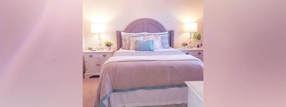 MASTER BEDROOM (2).mp4