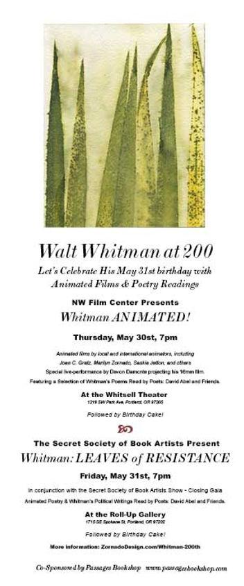 WhitmanPoster.jpg