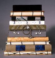 Handbound_books.jpg