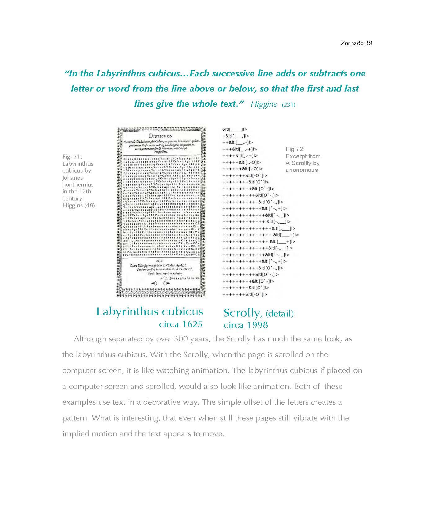 AnimatedPoeticsThesis_Zornado_Page_40