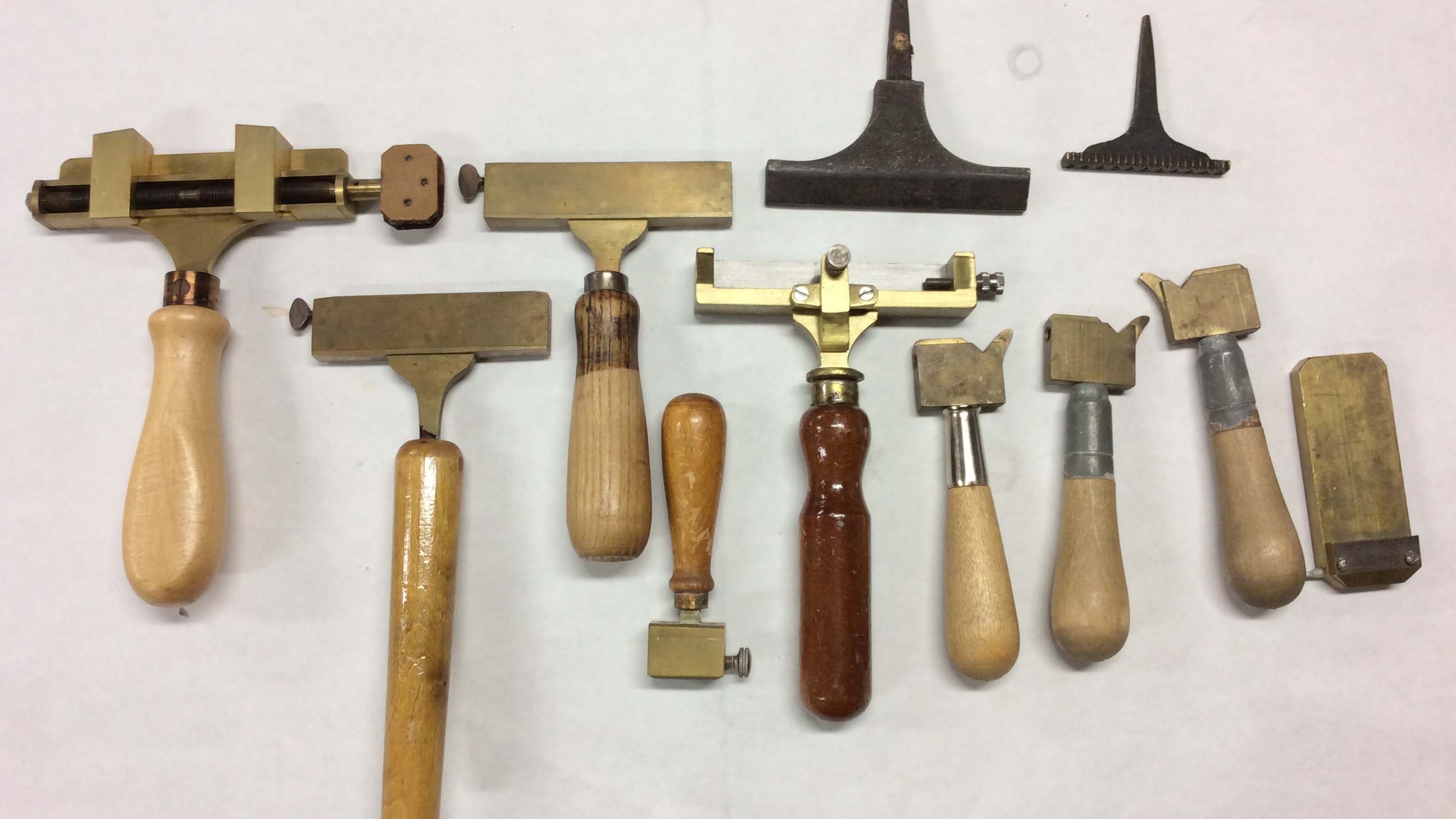 RM_Small tools