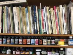 Ink&Books