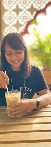 Rati coffee .JPG
