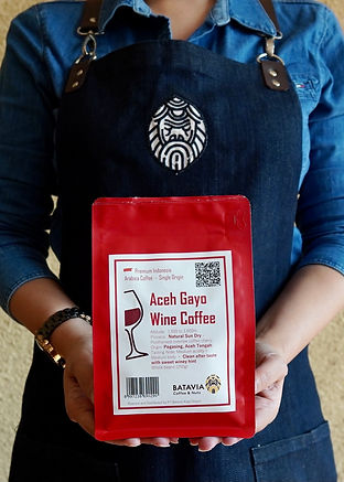 wine coffee web.jpg