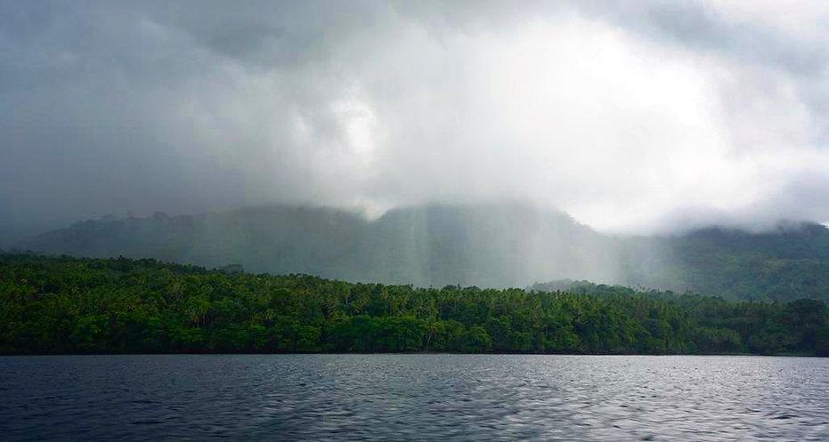 Maluku .JPG