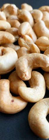 Cashew Nuts Main photo.JPG