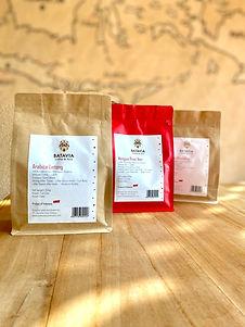 coffee labelnew.jpg