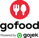 gofood.png