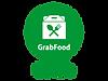 Logo Grab Food.PNG