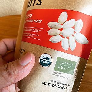 EU Organic.JPG