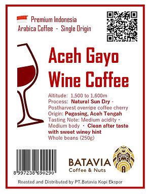 Acehgayo label .JPG
