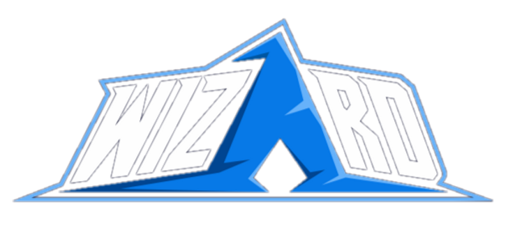 wizard_logo_edited_edited.png