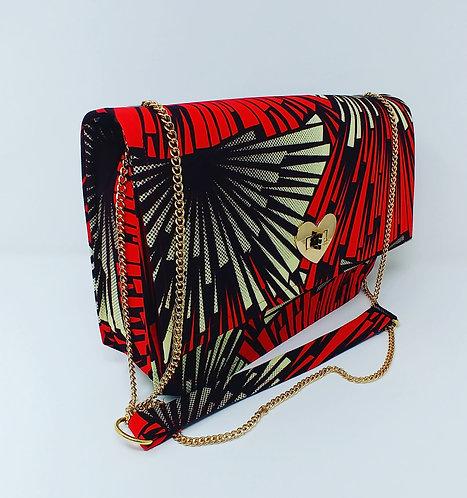 """""""Nala"""" handbag"""