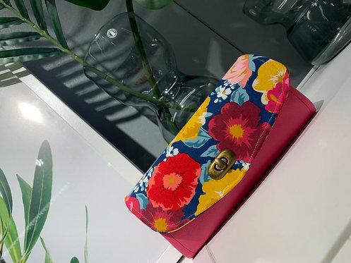 Sophia Rose wallet