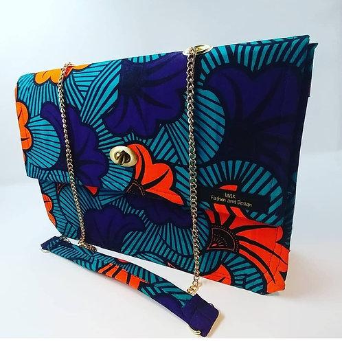 """Kali"" handbag"