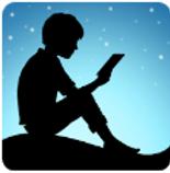 Amazon Kindle App.png