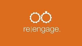 reengage-white-logo-proportional.svg.jpeg
