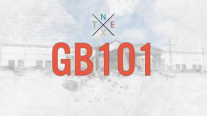 GB101 Generic.jpg