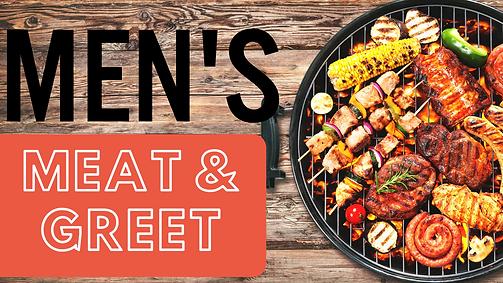 MEN'S Meat & Greet (4).png