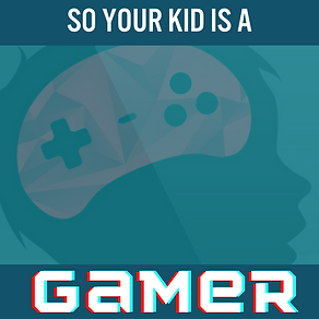 gamer.png