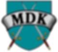 MDK crest new 2019.PNG