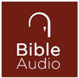 Audio Bible APp.png