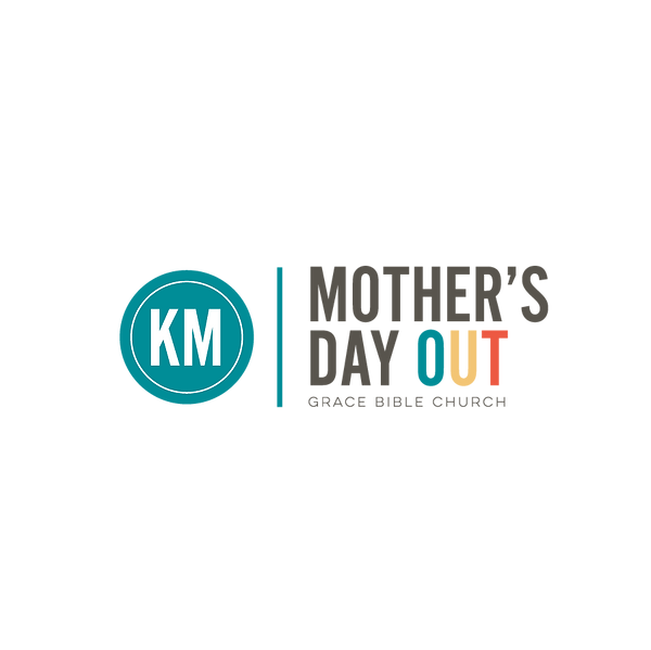 GBC_mothers day out_lockup.png