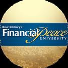 financial-peace-university-400x400.png