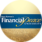 financial-peace-university-400x400.png