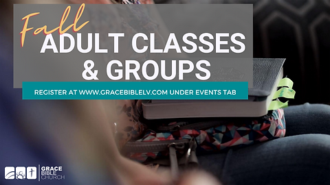 Fall Adult Classes and Groups TV Slide.p