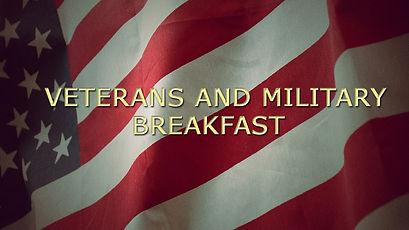 Veterans Breakfast.jpg