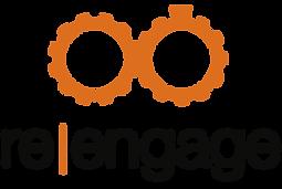 ReEngage-Logo-Wht-Orange.png