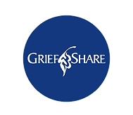 Grief-Share.png