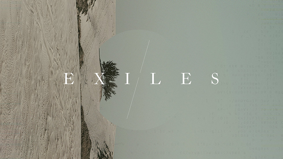 Exiles 1080.jpg