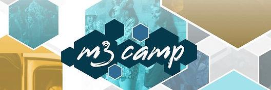 M3 Camp image 2020.JPG