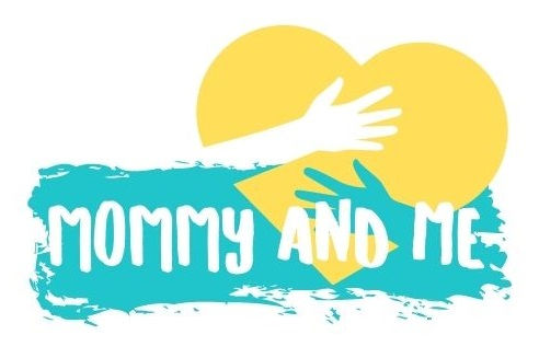 Mommy & Me Logo.jpg
