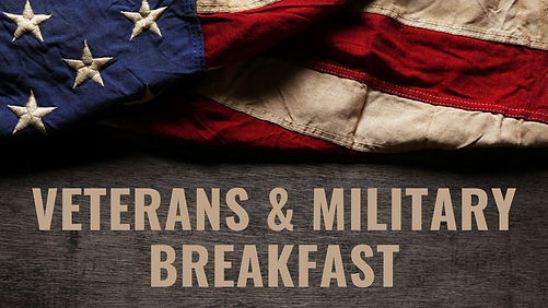 Veterans & Military Breakfast (15).png