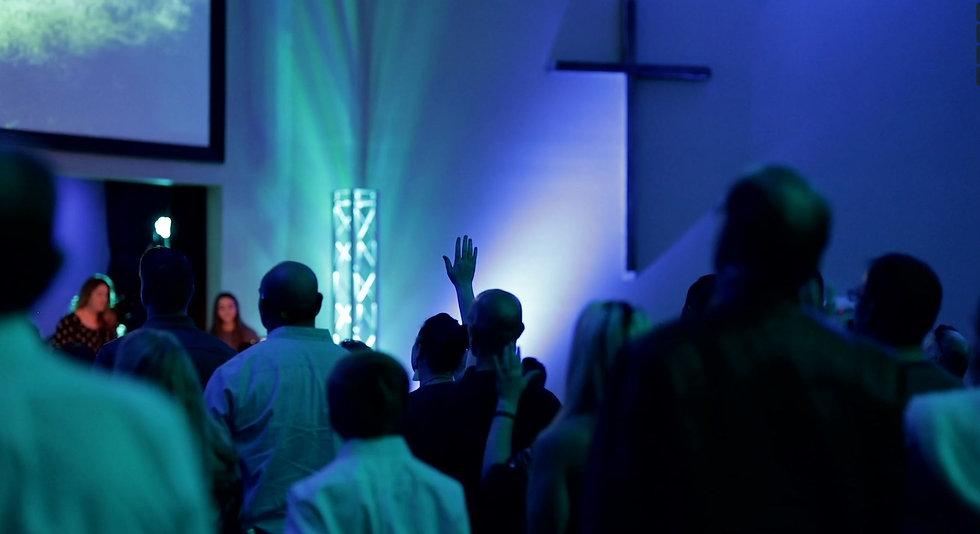 worship blue 2.JPG