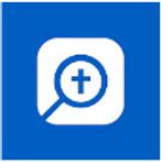 Logos Bible.png