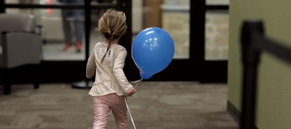 reagan balloon.JPG